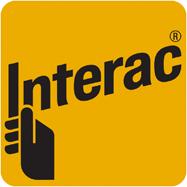 INTERAC FR