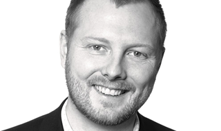 Karel Wegert