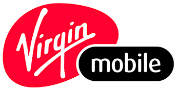 VIRGIN MOBILE FR