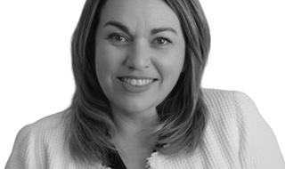 Patricia Gray